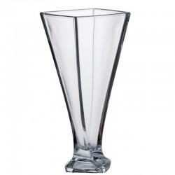 QUADRO váza 33 cm