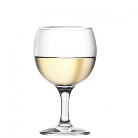 Kalich na víno bistro 160 ml