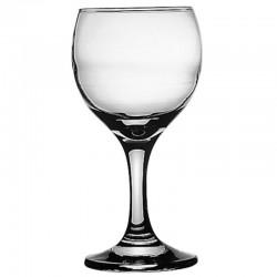Kalich na víno BISTRO 210 ml