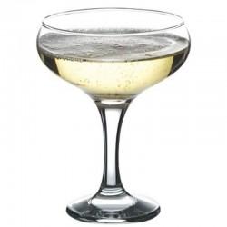 Šampaň miska BISTRO 240 ml