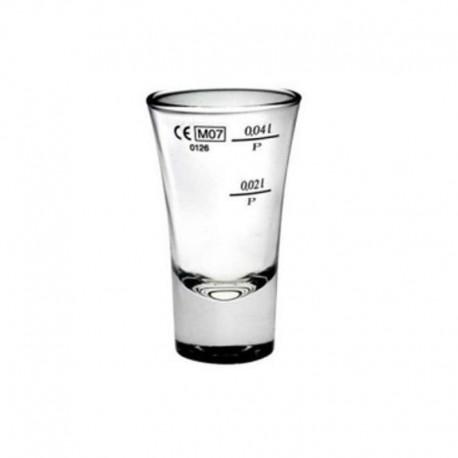 BOSTON shots POHAR ciach. 0,02+0,04 ml