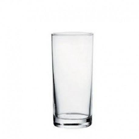 ISTANBUL pohár 380 HB