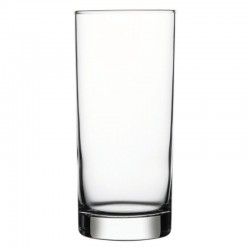ISTANBUL pohár 485 HB