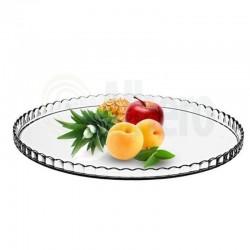 PATISSERIE tanier servírovací 32