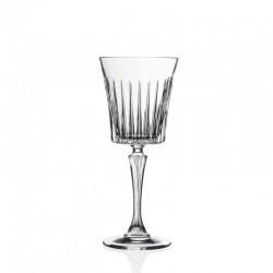 Timeless kalich na víno/vodu 298 ml sada 6 ks