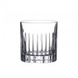 Timeless pohár na whisky 313 ml sada 6 ks