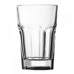 CASABLANCA číra pohár 280 ml