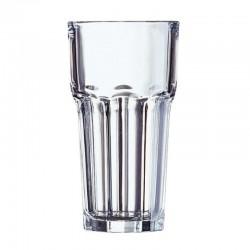 CASABLANCA číra pohár 645 ml