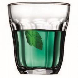 BAROQUE pohár 100 ml