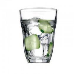 BAROQUE pohár 220 ml