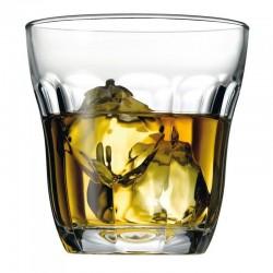 BAROQUE pohár 300 ml
