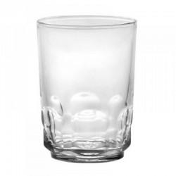 HILAL pohár 255 ml