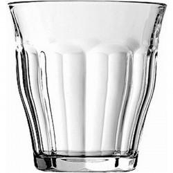 PICARDIE pohár 160 ml