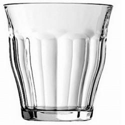 PICARDIE pohár 220 ml