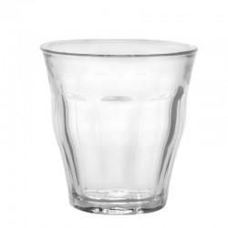Picardie pohár 250 ml