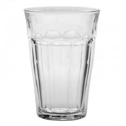PICARDIE pohár 360 ml