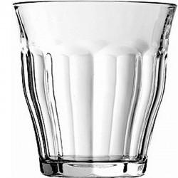 Picardie pohár 90 ml
