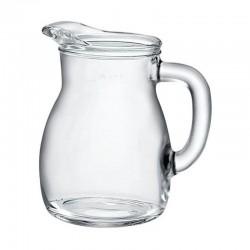 BISTROT džbán, 0,5 l