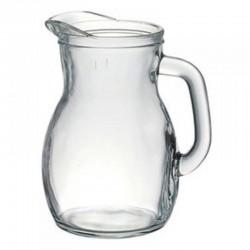 BISTROT džbán, 1 l