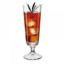 JAZZ - pohár, 330 ml