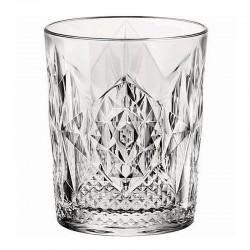 Stone pohár 400 OF