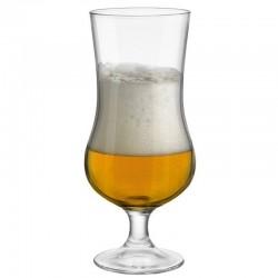 ALE - pohár na pivo, 500 ml