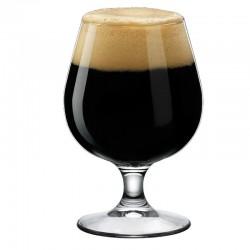 Snifter - pohár na pivo alebo brandy 530 ml