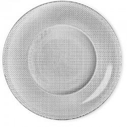 Inca tanier 31 číry