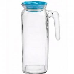 FRIGOVERRE- džbán, 1 l