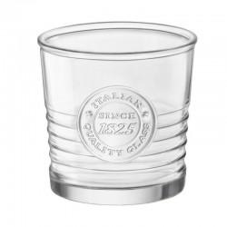 OFFICINA 1825 - POHÁR, 300 ml