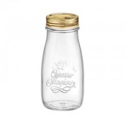 QUATTRO STAGIONI - flaša na zaváranie 0,2 l
