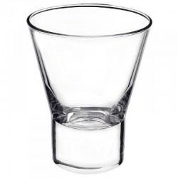 Ypsilon pohár 150 ml