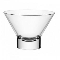 YPSILON - Zmrzlinový pohár 375 ml