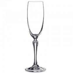 LUCIA pohár 160 ml/6 ks
