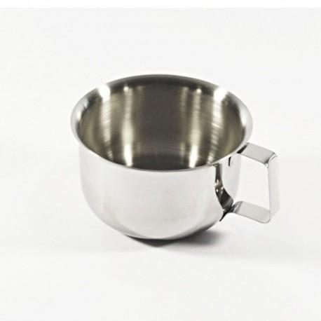 Hrnček na polievku obslužný 0,4 l