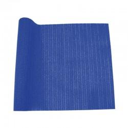 Protišmyková podložka z PVC