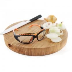 Okuliare na krájanie cibule
