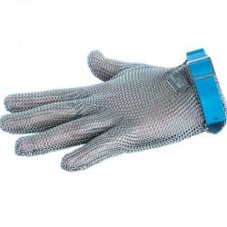 Ochranná rukavica