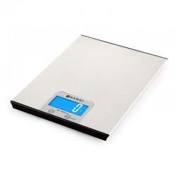 Kuchynská digitálna váha MINI