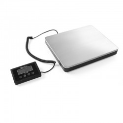 Digitálna váha do 100 kg