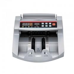 Počítačka bankoviek