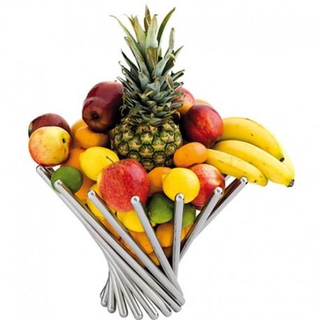 Stojan na ovocie