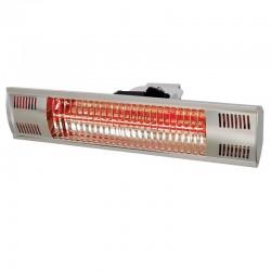 Ohrevná lampa 45,5 cm