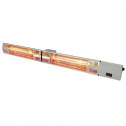 Ohrevná lampa 105 cm
