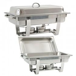 Chafing Dish GN1/1 EKO
