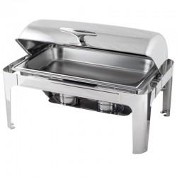 Chafing Dish Roll-Top PROFI
