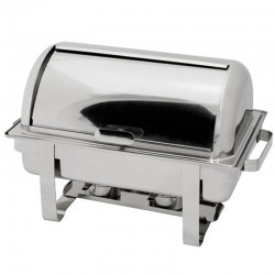 Chafing Dish Roll-Top STANDARD