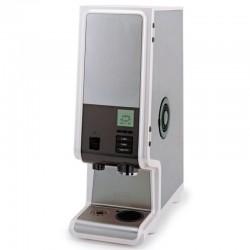 Automat na instantné nápoje BOLERO