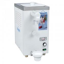 Výrobník šľahačky 105 l/h, ECOWIP/G