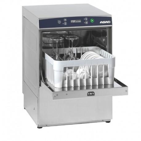 Umývačka pohárov FUSION 35